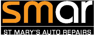 Ford Ignition/Column Repair | SMAR
